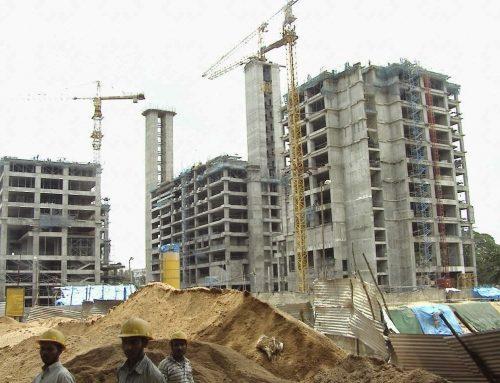شركة صيانة عامة في دبي |0544956151|ترميمات مباني