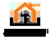 الفرعون العربي |0544956151 Logo