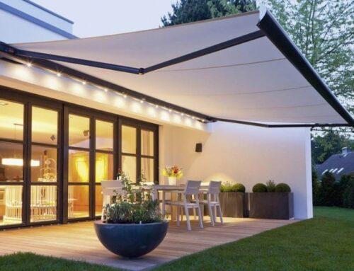 بناء مظلات في الشارقة |0544956151| مظلات خشب