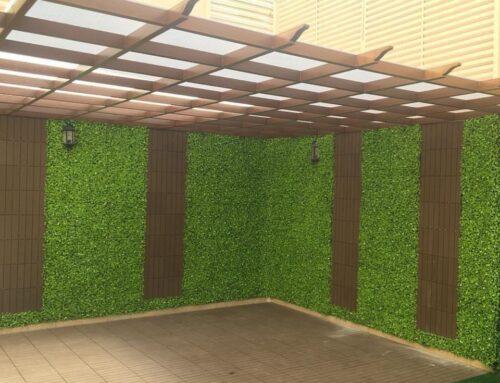 بناء مظلات في راس الخيمة |0544956151| تركيب مظلات