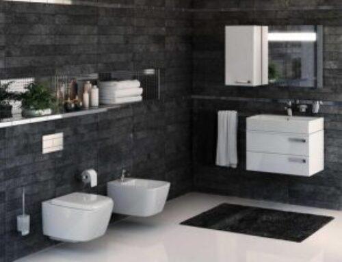 تكسير وترميم حمامات في ام القيوين |0544956151| صيانة
