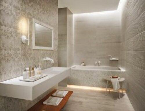 تكسير وترميم حمامات في دبي |0544956151| تجديد حمامات