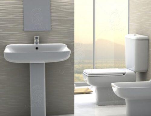 تكسير وترميم حمامات في راس الخيمة |0544956151| تكسير