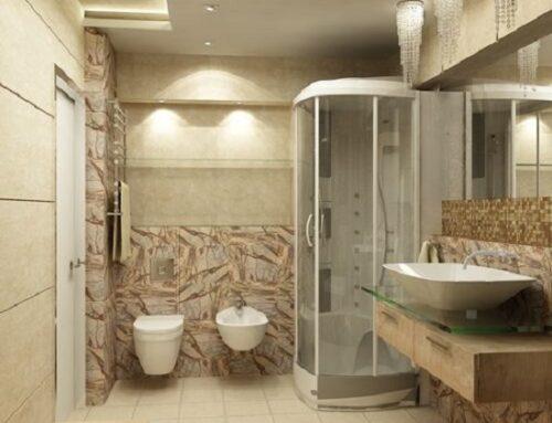 تكسير وترميم حمامات في عجمان |0544956151| ترميم شامل